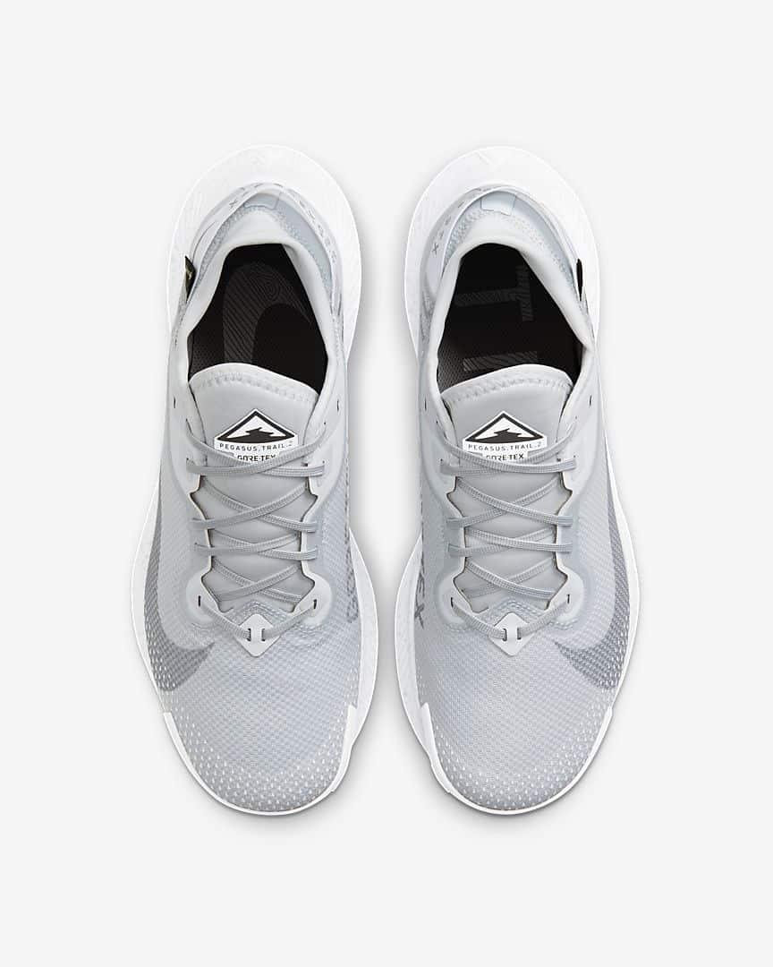 chaussure-de-running-sur-sentier-pegasus-trail-2-gore-tex-runpack-3