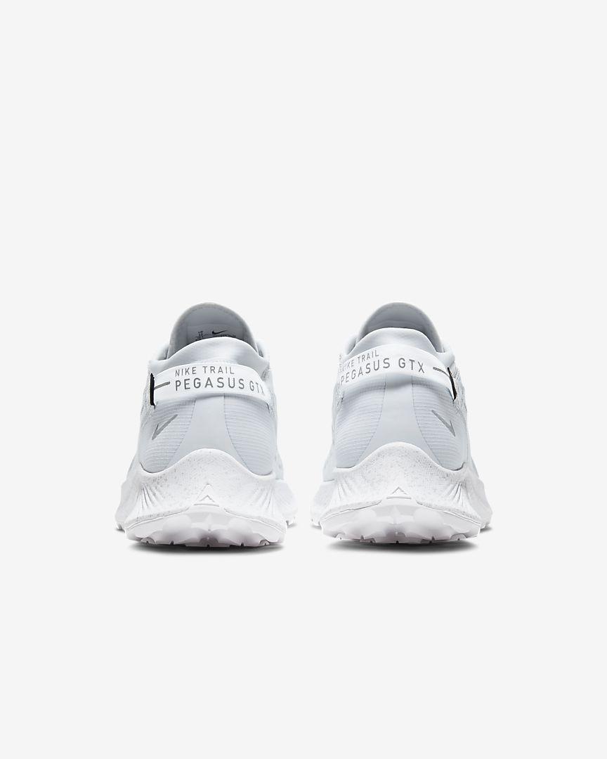 chaussure-de-running-sur-sentier-pegasus-trail-2-gore-tex-runpack-5