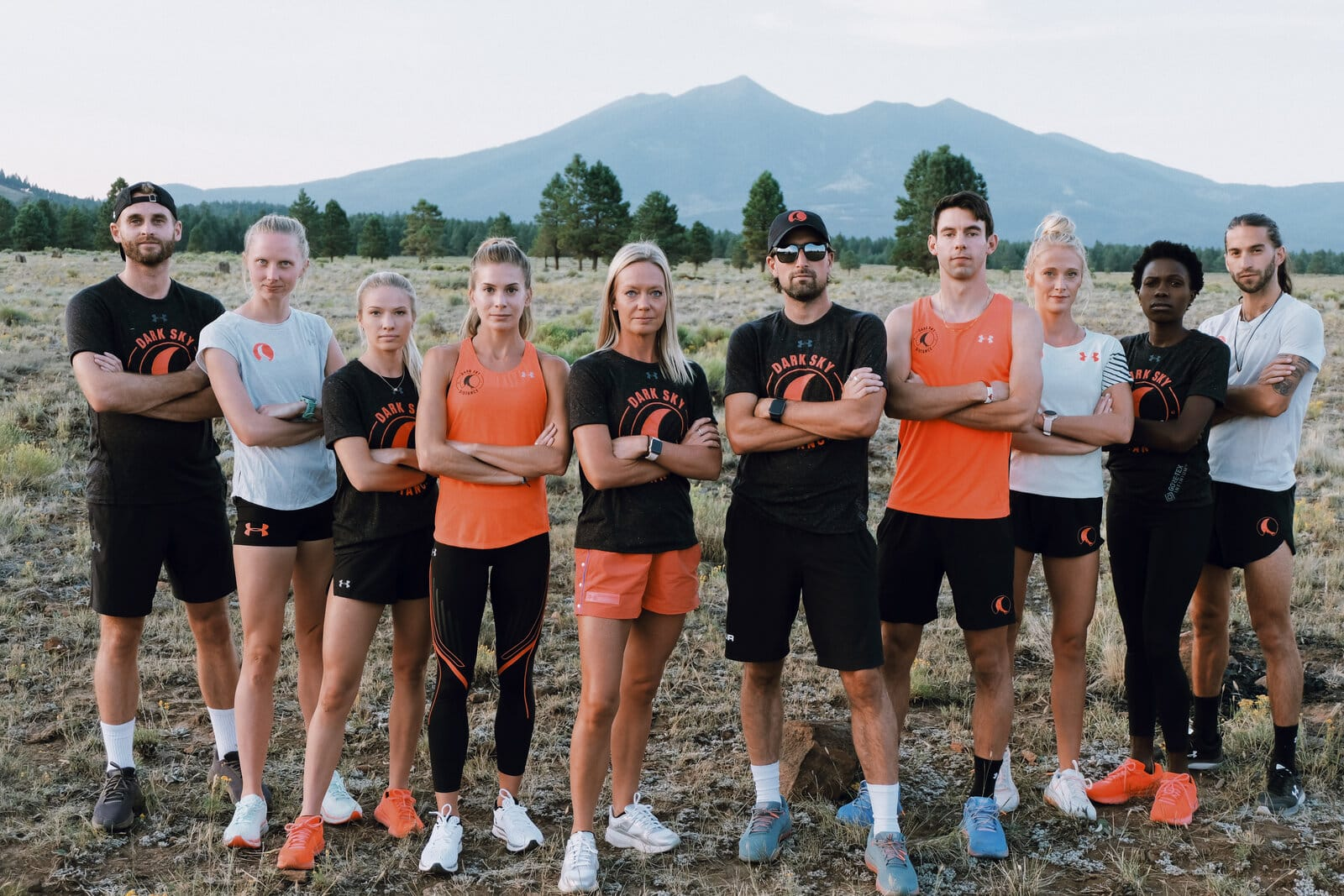 team-dark-sky-distance-under-armour-running-runpack