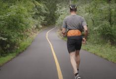 Image de l'article Google souhaite aider les coureurs aveugles et malvoyants à courir sans assistance