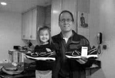 Image de l'article Hann Shoes «l'avenir à vos pieds»