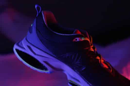hann-shoes-running-runpack-