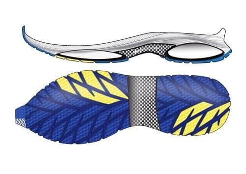 hann-shoes-running-runpack-2