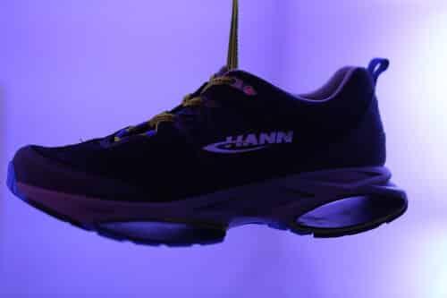 hann-shoes-running-runpack-3