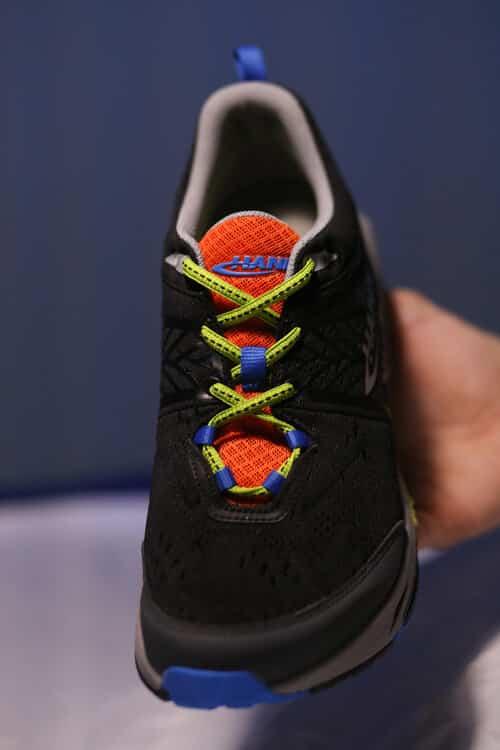 hann-shoes-running-runpack-4