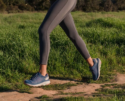 hoka-one-one-chaussure-trail-challenger-atr-runpack