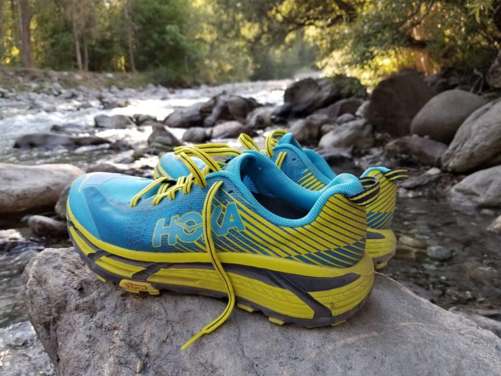 hoka-one-one-chaussure-trail-evo-mafate-runpack