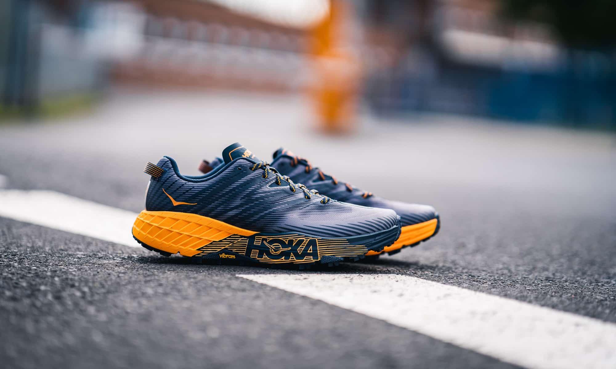 hoka-one-one-chaussure-trail-speedgoat-runpack