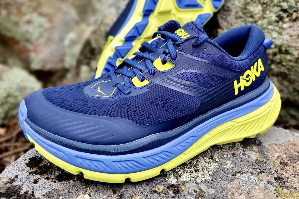 hoka-one-one-chaussure-trail-stinson-atr-runpack