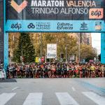 Tout savoir sur le marathon de Valence 2020