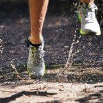 NURVV RUN – des semelles de running intelligentes
