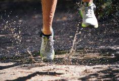 Image de l'article NURVV RUN – des semelles de running intelligentes