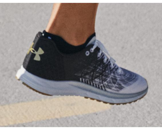 under-armour-collection-running-runpack-4