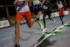 Image de l'article Nouvelle accusation de dopage technologique dans le monde de l'athlétisme