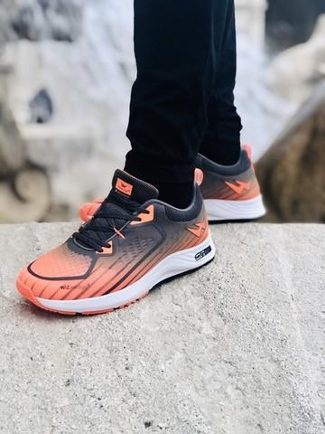 wizwedge-chaussures-de-running-runpack-2