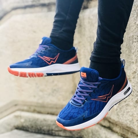 wizwedge-chaussures-de-running-runpack-3