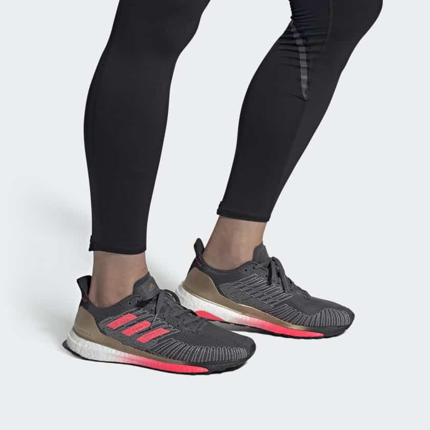 adidas-solar-boost-st-chaussures-running-runpack