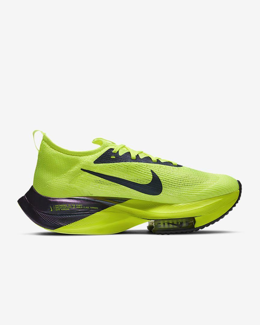 chaussure-de-running-air-zoom-alphafly-next-%-runpack-1