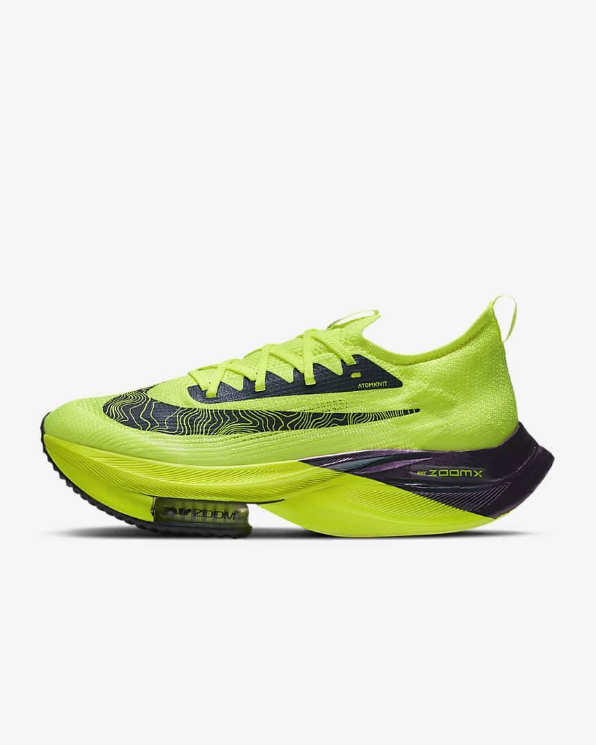 chaussure-de-running-air-zoom-alphafly-next-%-runpack-2