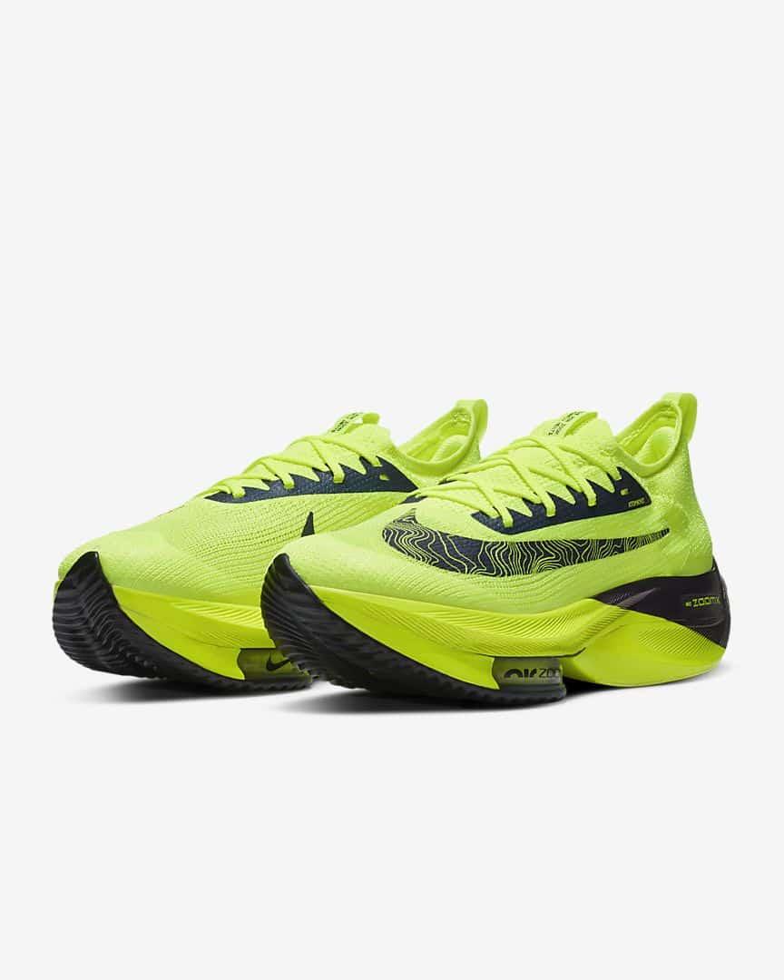 chaussure-de-running-air-zoom-alphafly-next-%-runpack-3