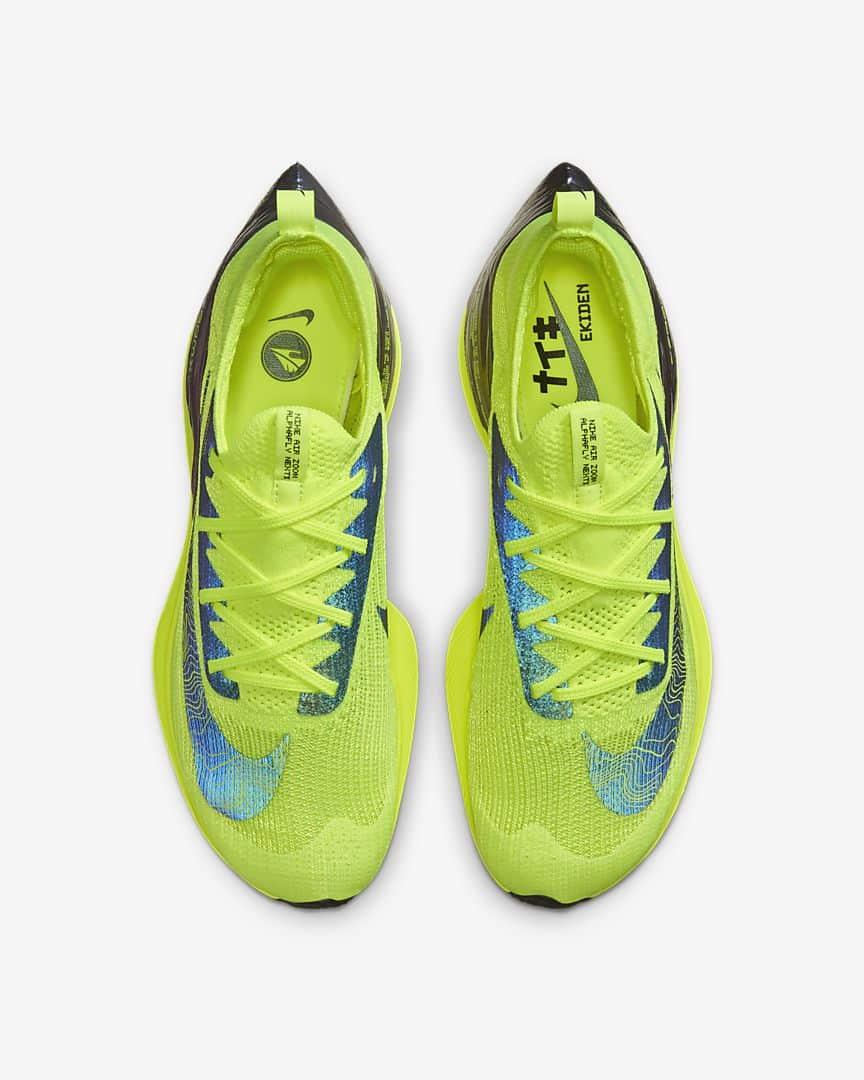 chaussure-de-running-air-zoom-alphafly-next-%-runpack