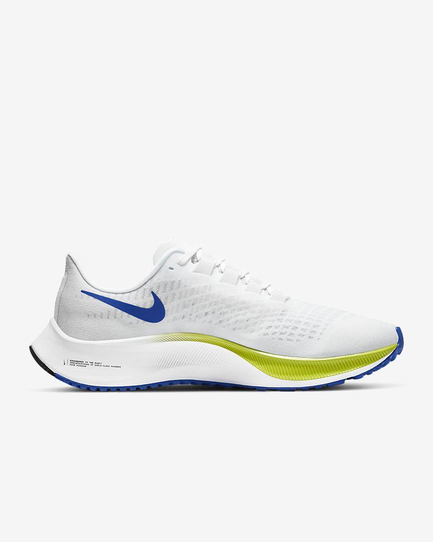 chaussure-de-running-air-zoom-pegasus-37-runpack-1