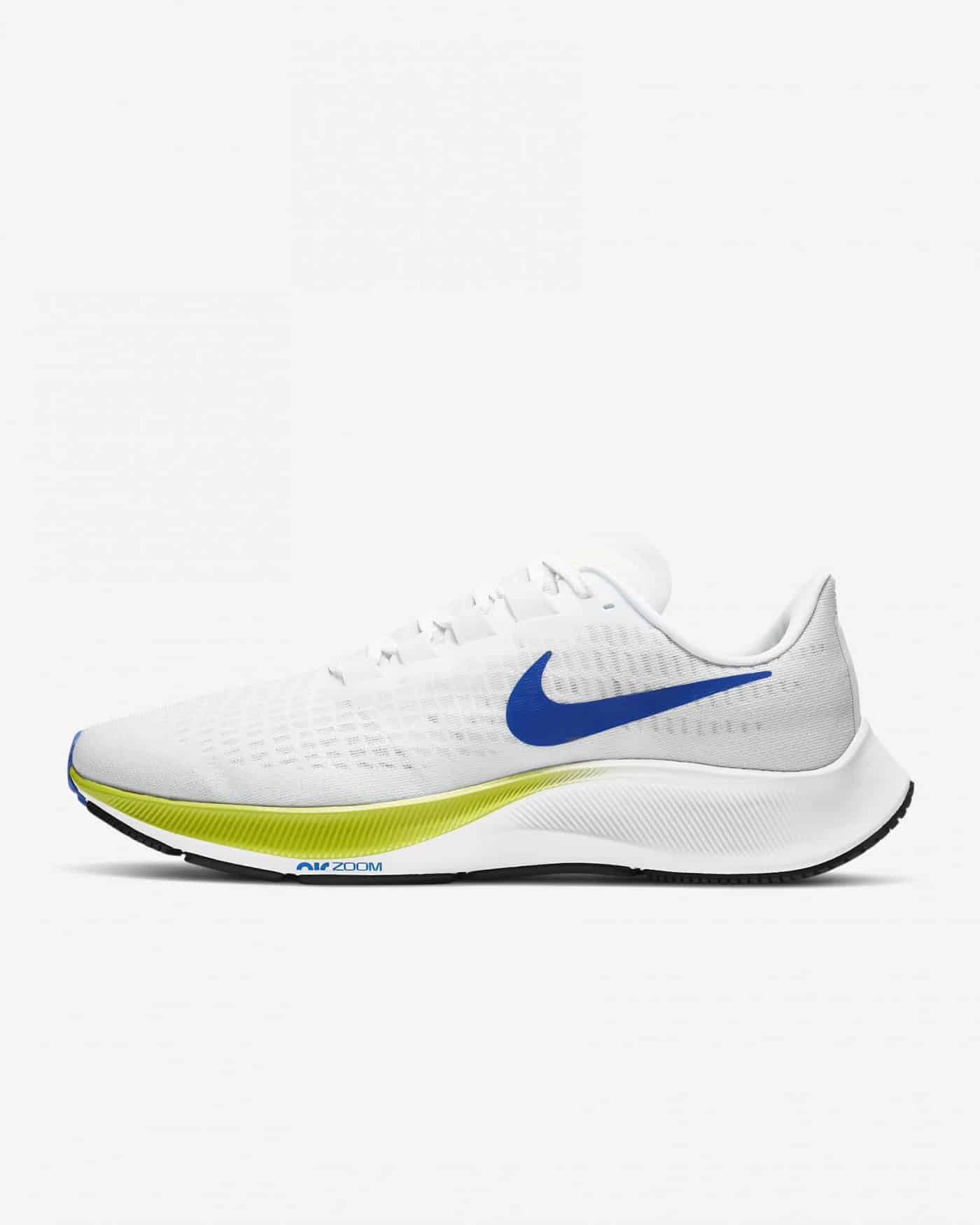 chaussure-de-running-air-zoom-pegasus-37-runpack