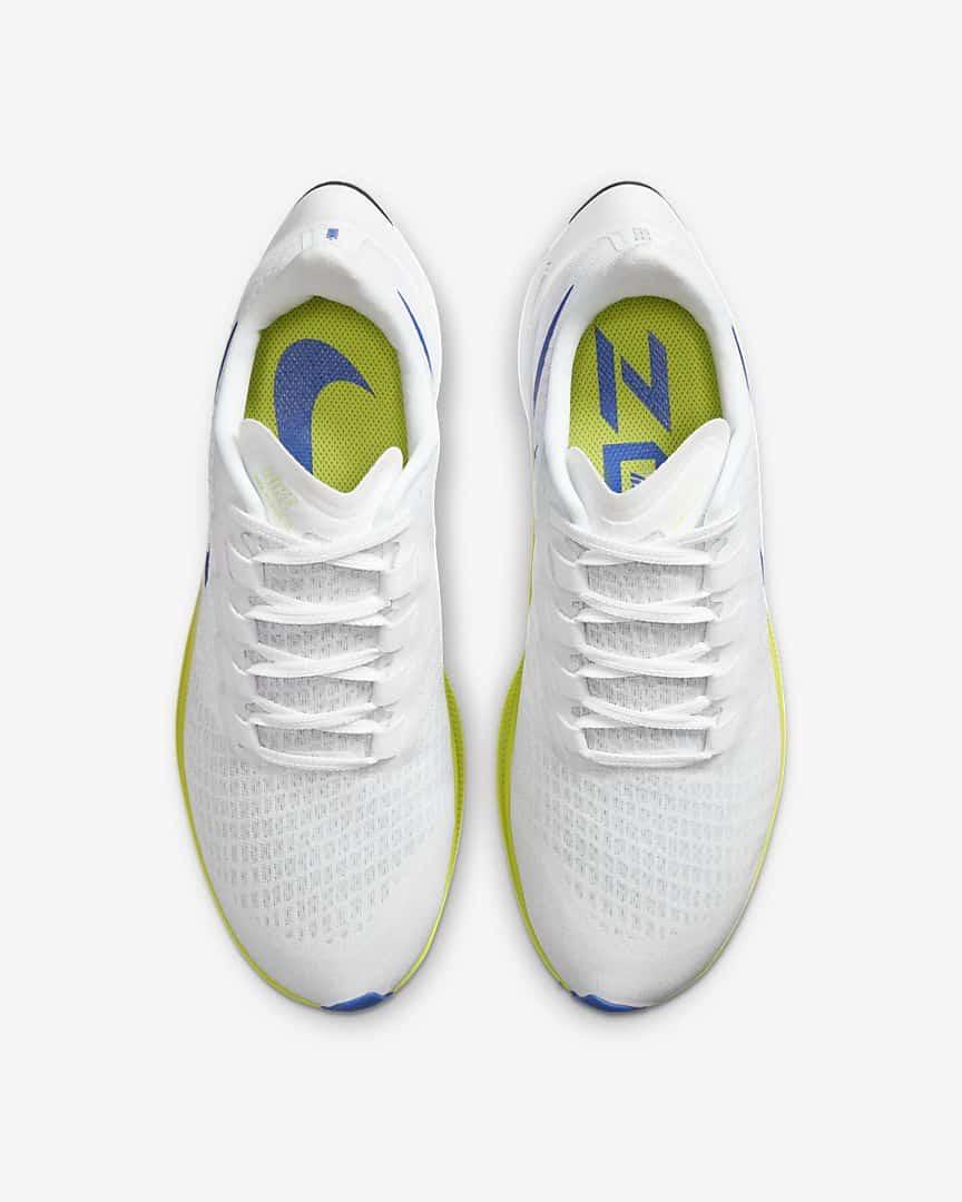 chaussure-de-running-air-zoom-pegasus-37-runpack-2
