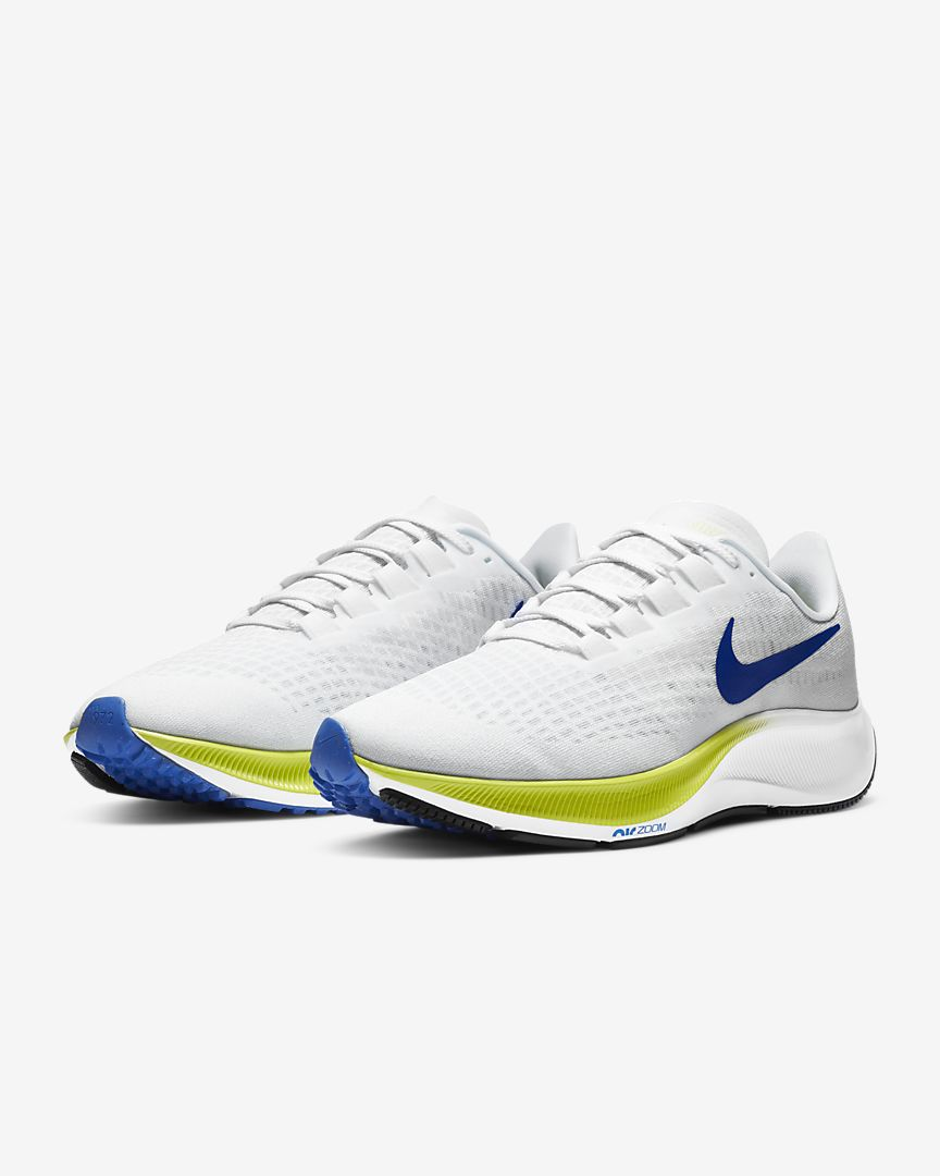chaussure-de-running-air-zoom-pegasus-37-runpack-3