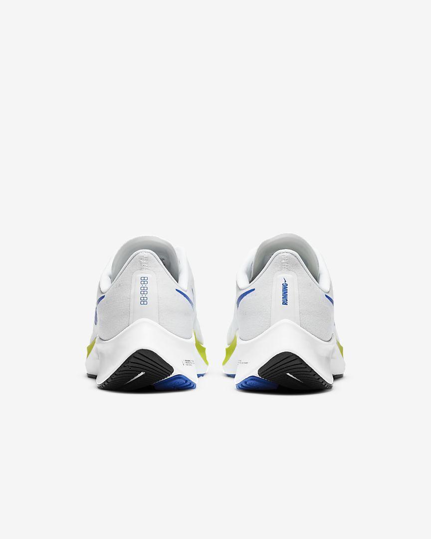 chaussure-de-running-air-zoom-pegasus-37-runpack-4