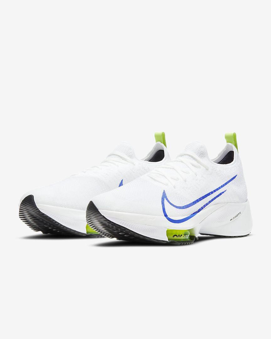 chaussure-de-running-air-zoom-tempo-next-%-runpack-3