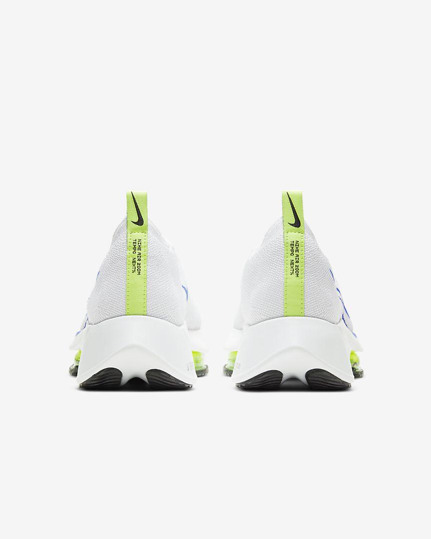 chaussure-de-running-air-zoom-tempo-next-%-runpack-4