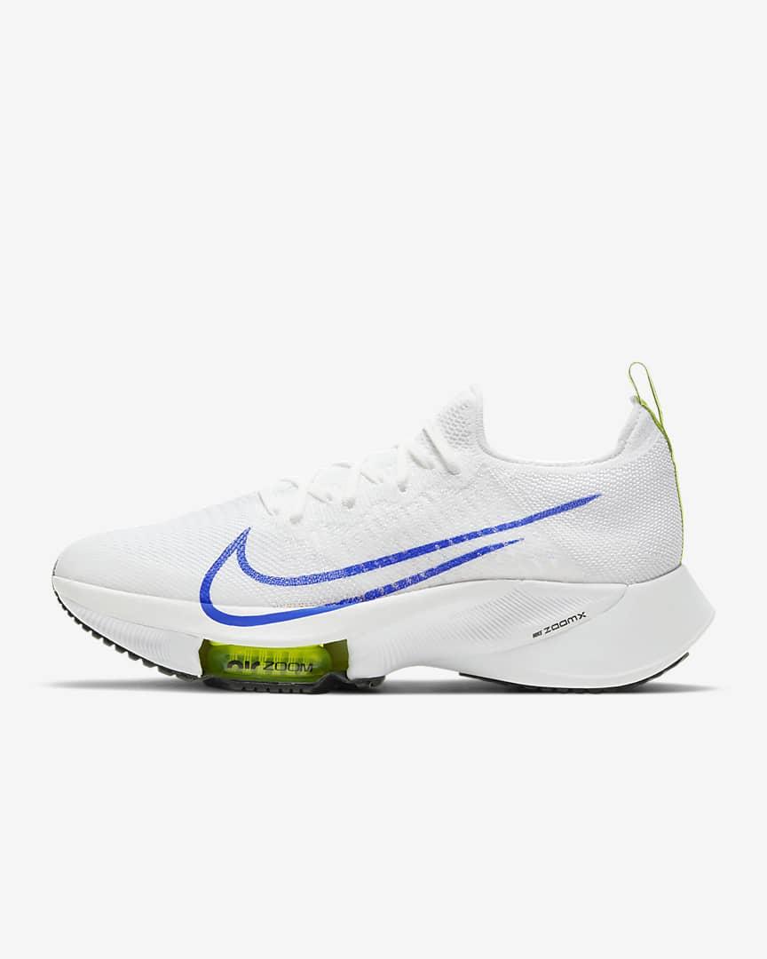 chaussure-de-running-air-zoom-tempo-next-%-runpack