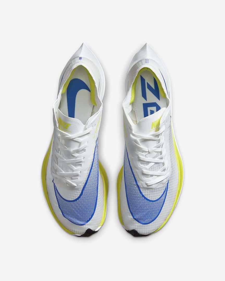 chaussure-de-running-air-zoom-vaporfly-next-%-runpack-2