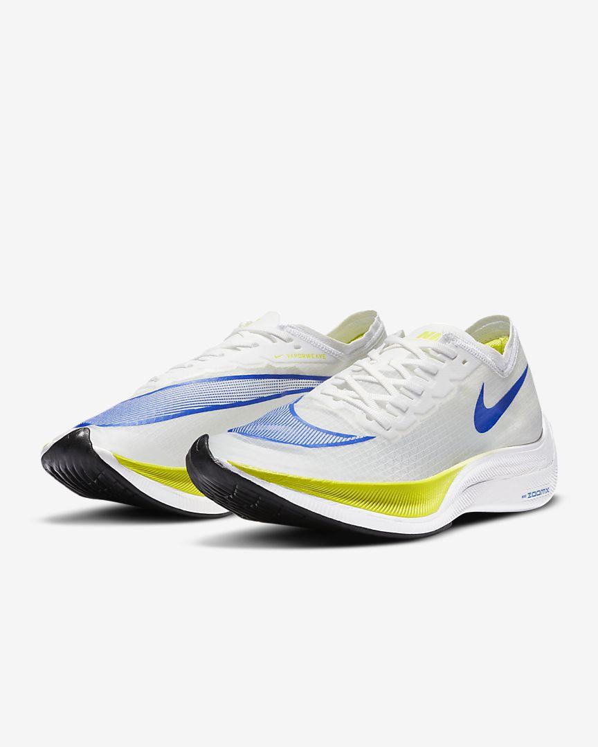 chaussure-de-running-air-zoom-vaporfly-next-%-runpack-3