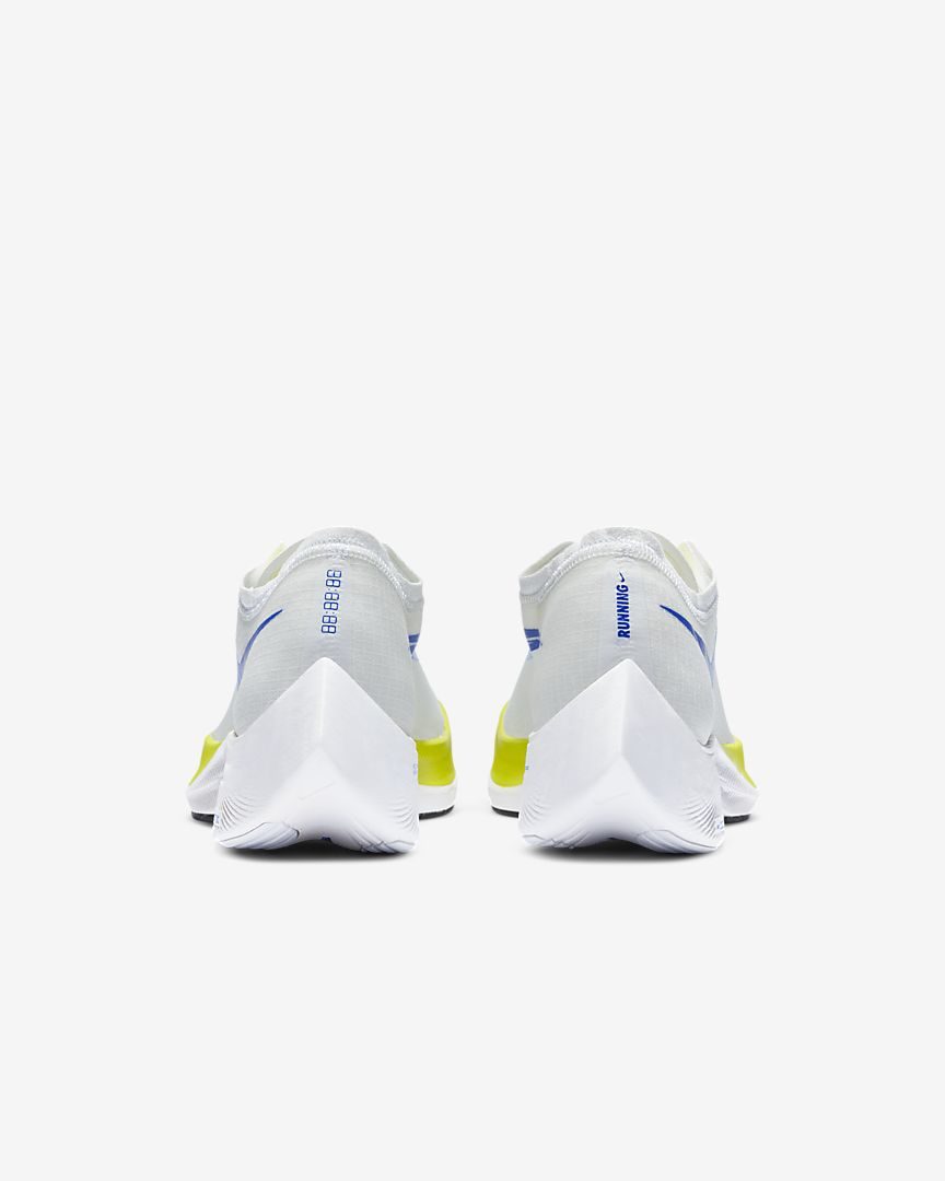 chaussure-de-running-air-zoom-vaporfly-next-%-runpack-4