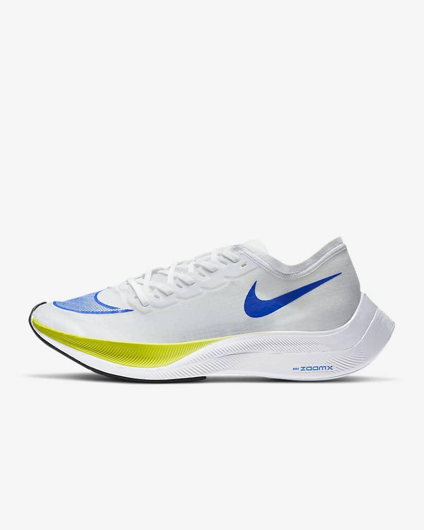 chaussure-de-running-air-zoom-vaporfly-next-%-runpack