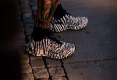 Image de l'article CRAFT lance sa première chaussure à plaque carbone