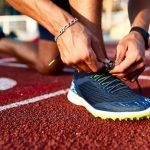 La Training Track de Kalenji pour les entraînements sur piste