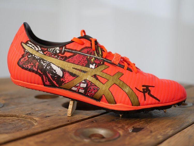 louis-gilavert-athlete-asics-running-runpack-4