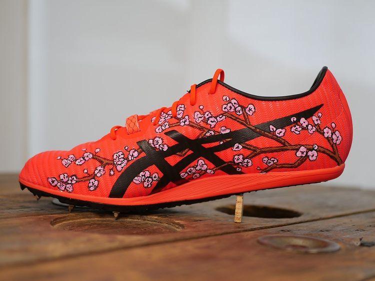 louis-gilavert-athlete-asics-running-runpack-5