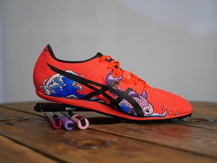 louis-gilavert-athlete-asics-running-runpack-6