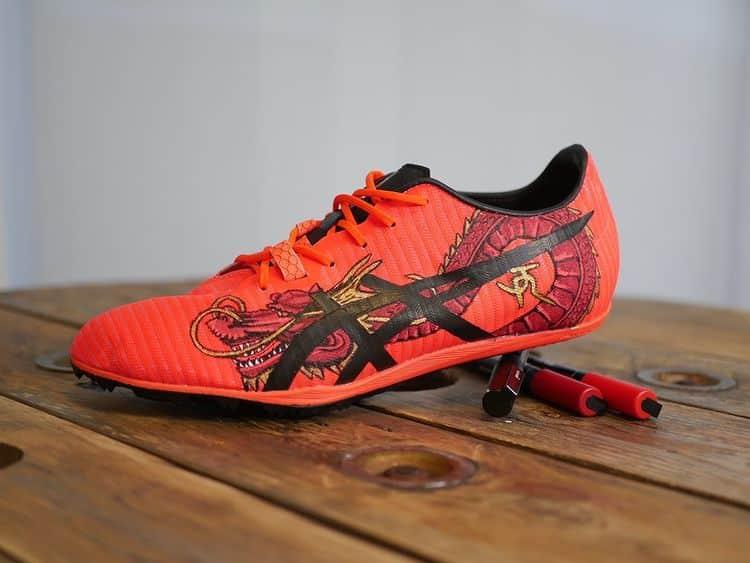louis-gilavert-athlete-asics-running-runpack-7