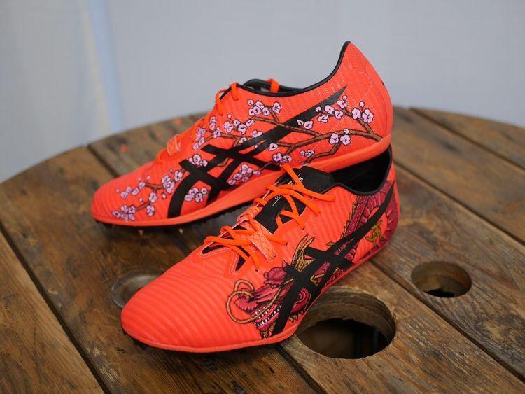 louis-gilavert-athlete-asics-running-runpack-8