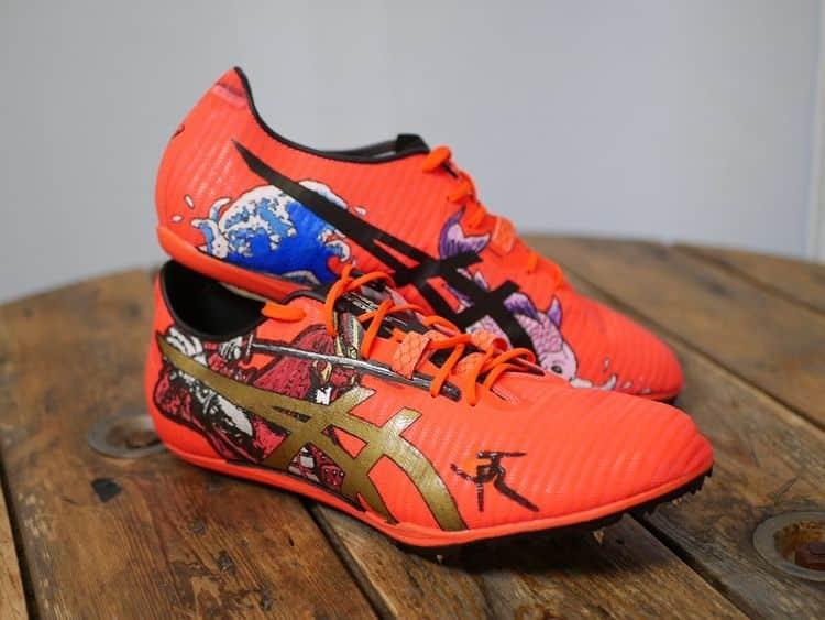 louis-gilavert-athlete-asics-running-runpack-9