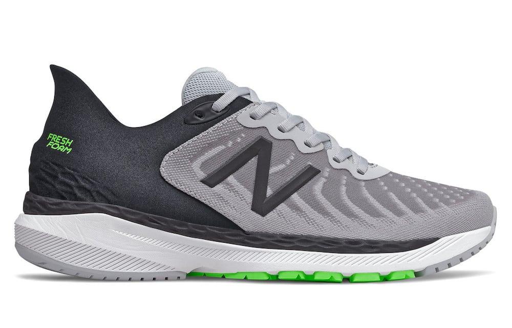new-balance-860-v11-chaussure-running-runpack