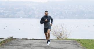 Image de l'article Tadesse Abraham quitte adidas et rejoint la team On Running!