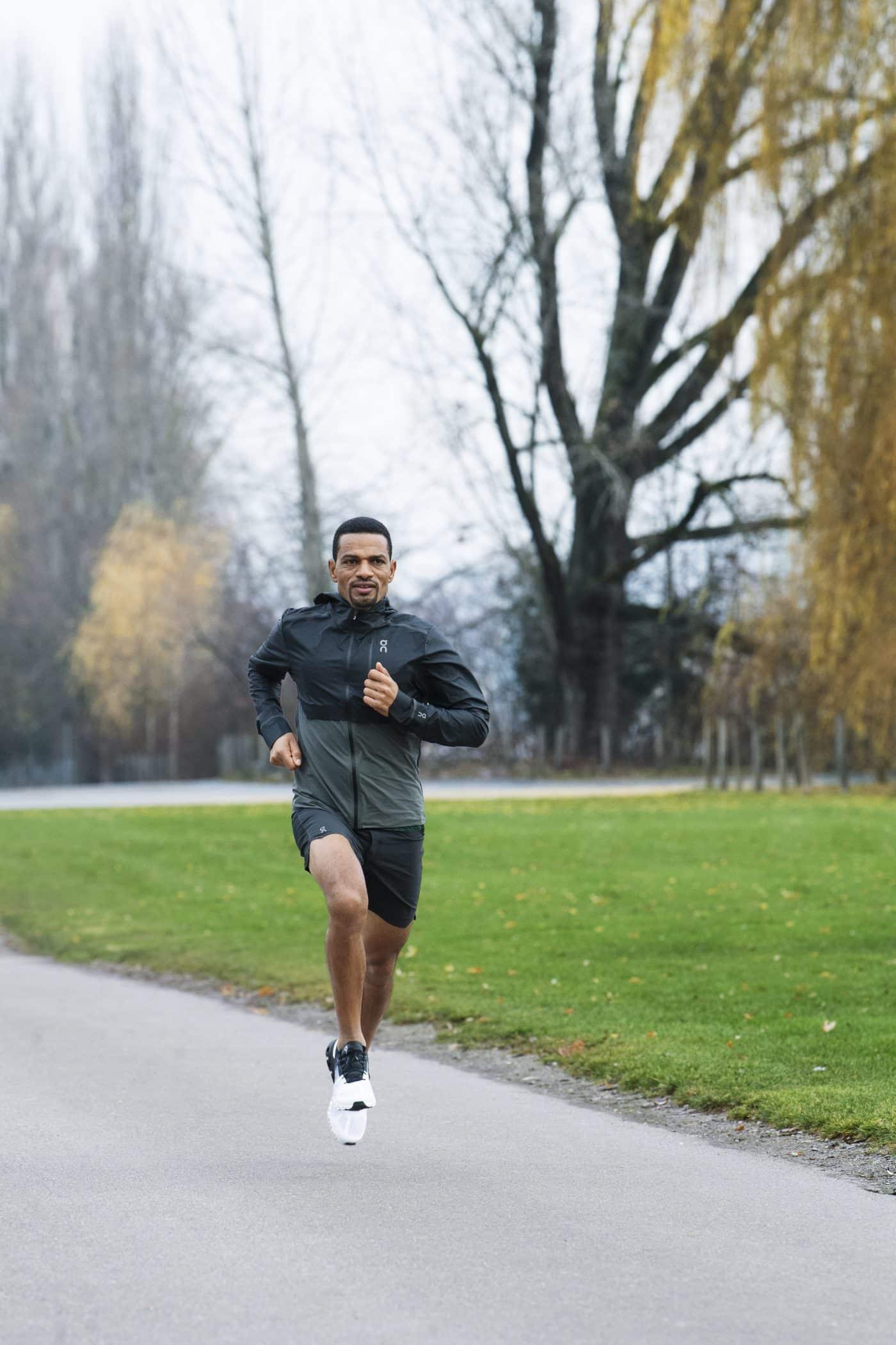 on_running_tadesse_abraham_4
