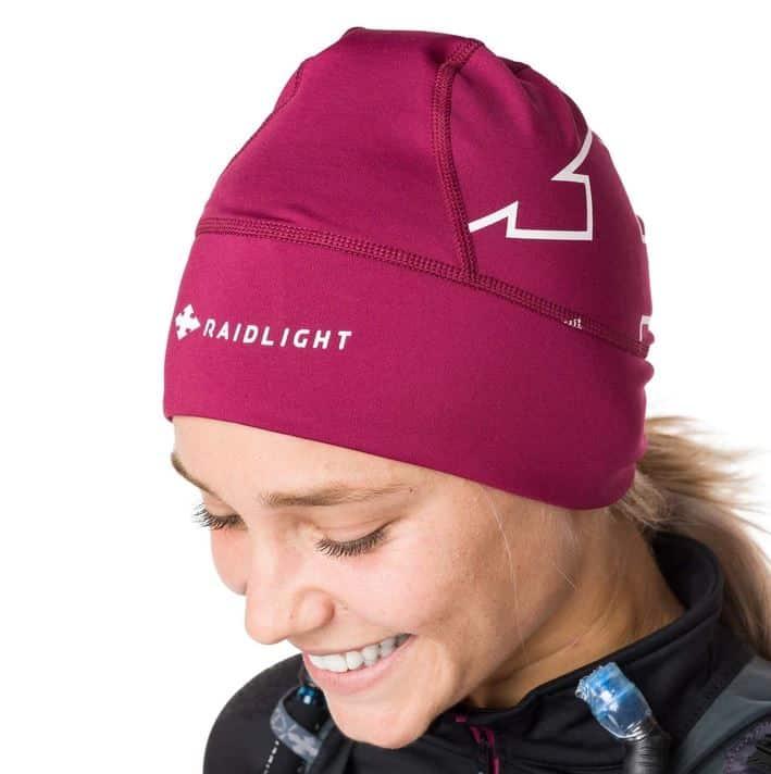 raidlight-collection-wintertrail-bonnet-running-runpack