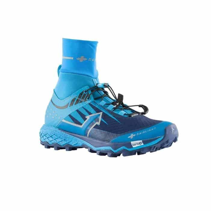 raidlight-collection-wintertrail-chaussure-revolutiv-protect-running-runpack